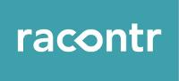 Racontr Logo