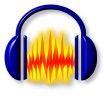 audacity_logo.jpg