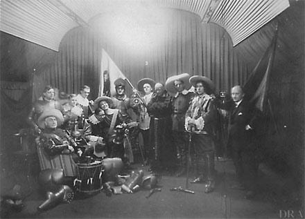 hoerspiel_1924.jpg