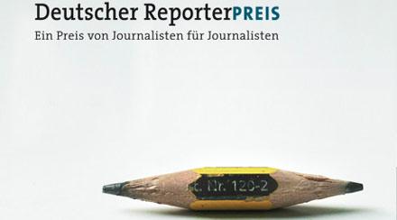 logo_reporterpreis.jpg
