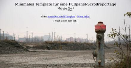 scrollreportage_fullpanel.jpg
