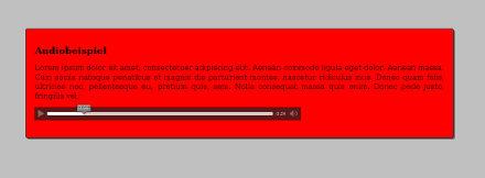 scrollreportage_screenshot.jpg