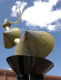 sculpture_exhibition.jpg