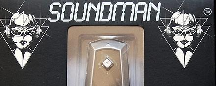 soundman_dr2.jpg