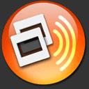 soundslides_logo.jpg