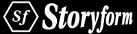 Storyform Logo