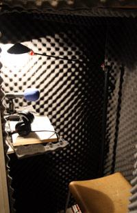 studio_schrank.jpg